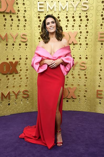 Emmy award「71st Emmy Awards - Arrivals」:写真・画像(12)[壁紙.com]