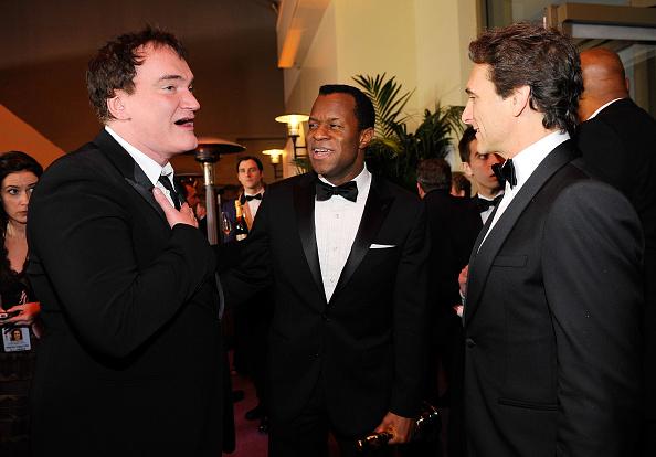 Best Screenplay Award「82nd Annual Academy Awards - Governor's Ball」:写真・画像(6)[壁紙.com]