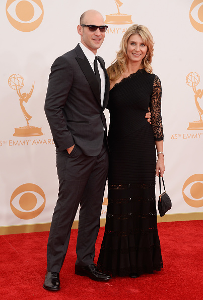 Guest「65th Annual Primetime Emmy Awards - Arrivals」:写真・画像(3)[壁紙.com]