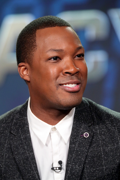 24 legacy「2017 Winter TCA Tour - Day 7」:写真・画像(1)[壁紙.com]