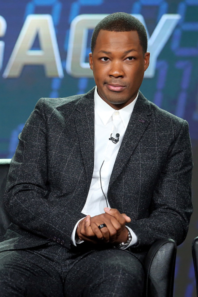 24 legacy「2017 Winter TCA Tour - Day 7」:写真・画像(8)[壁紙.com]