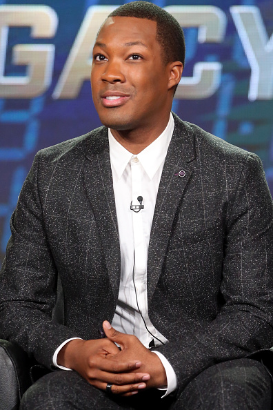 24 legacy「2017 Winter TCA Tour - Day 7」:写真・画像(10)[壁紙.com]