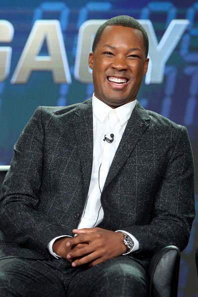 24 legacy「2017 Winter TCA Tour - Day 7」:写真・画像(2)[壁紙.com]
