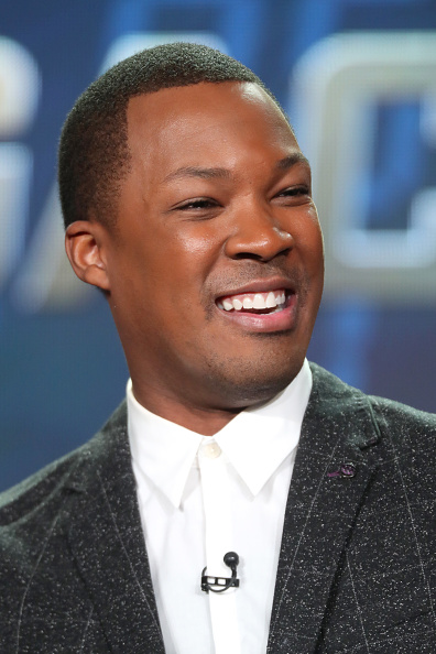 24 legacy「2017 Winter TCA Tour - Day 7」:写真・画像(17)[壁紙.com]
