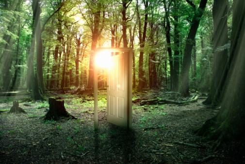 デジタル合成「New environment 」:スマホ壁紙(0)