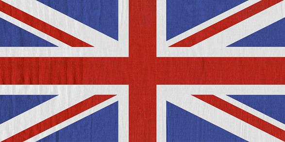 English Culture「United Kingdom flag」:スマホ壁紙(16)
