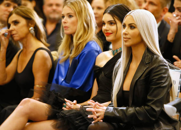 Daily Front Row's Fashion Media Awards - Inside:ニュース(壁紙.com)