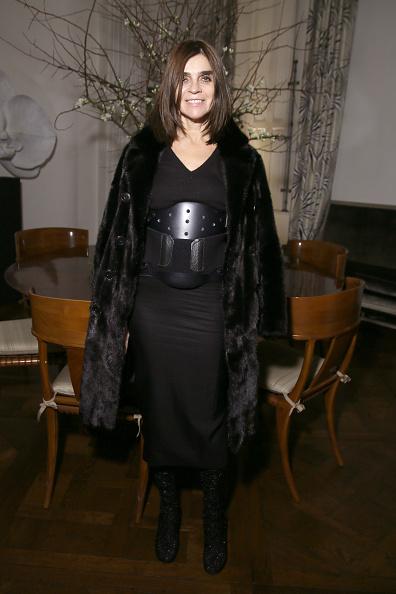 Victor Boyko「Lauren Santo Domingo, Kristina O'Neill & Derek Blasberg Celebrate Dasha Zhukova's WSJ. Magazine Cover」:写真・画像(13)[壁紙.com]