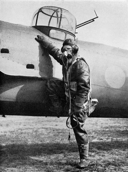 Pilot「WW2」:写真・画像(11)[壁紙.com]