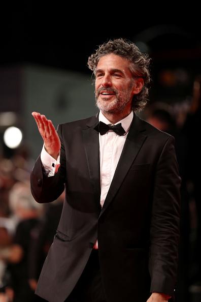 "Tristan Fewings「""Wasp Network"" Red Carpet Arrivals - The 76th Venice Film Festival」:写真・画像(10)[壁紙.com]"