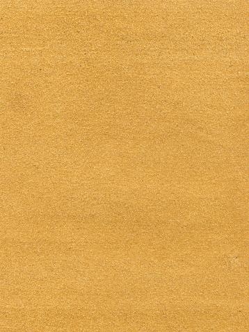 Fractal「Detailed scan of sandpaper」:スマホ壁紙(18)
