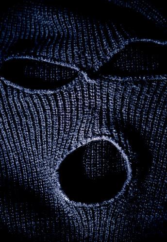 Mask - Disguise「Rob Hood」:スマホ壁紙(12)