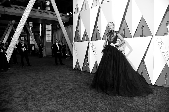 Kevork Djansezian「An Alternative View Of The 88th Annual Academy Awards」:写真・画像(9)[壁紙.com]