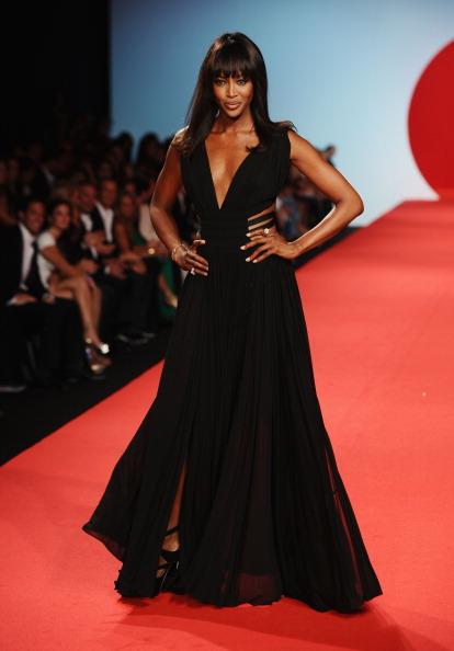64th International Cannes Film Festival「Fashion For Relief - Fashion Show」:写真・画像(15)[壁紙.com]