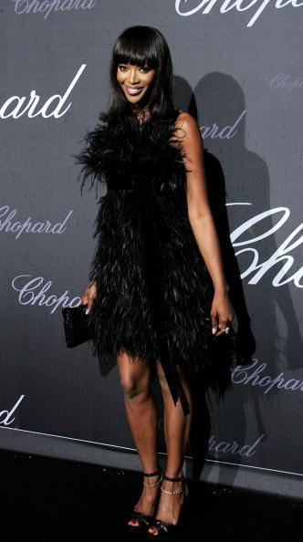 60th International Cannes Film Festival「Cannes - The Chopard Trophy」:写真・画像(16)[壁紙.com]