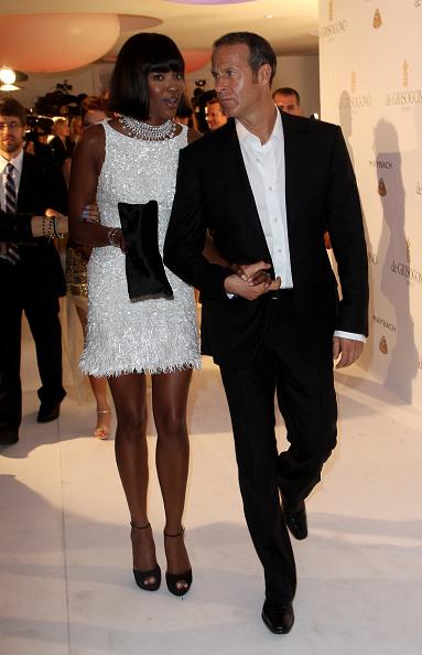 Cap d'Antibes「de Grisogono Party - Cheryl Cole Performance: 63rd Cannes Film Festival」:写真・画像(17)[壁紙.com]