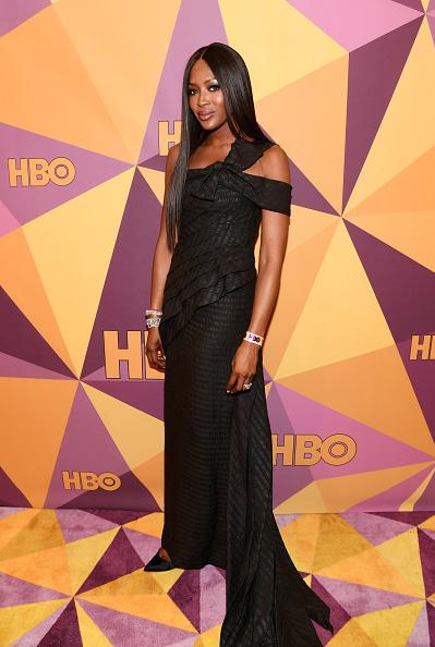 HBO「HBO's Official Golden Globe Awards After Party - Red Carpet」:写真・画像(15)[壁紙.com]