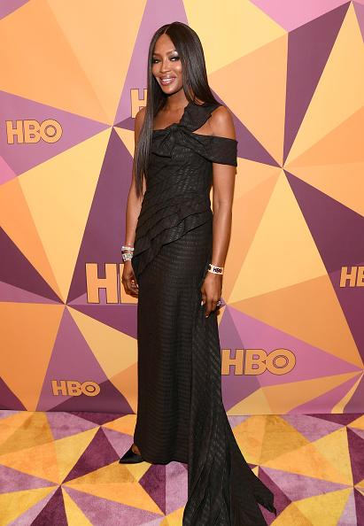 HBO「HBO's Official Golden Globe Awards After Party - Red Carpet」:写真・画像(16)[壁紙.com]