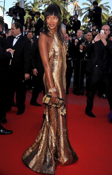Bronze Colored「Biutiful - Premiere: 63rd Cannes Film Festival」:写真・画像(0)[壁紙.com]