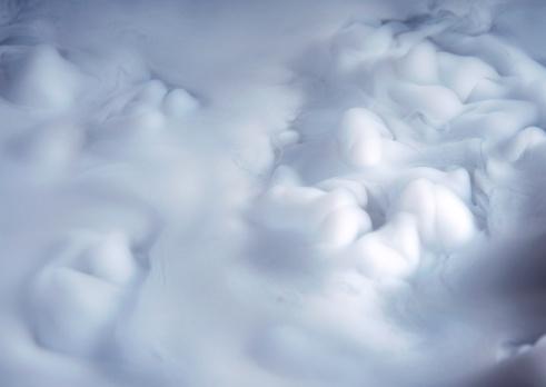 Dry Ice「Dry Ice」:スマホ壁紙(12)