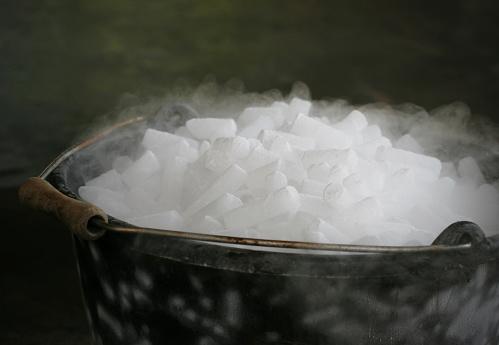 Dry Ice「Dry Ice」:スマホ壁紙(3)
