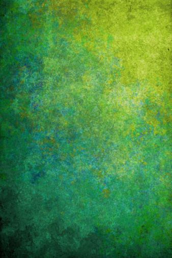 Saturated Color「blue-yellow grunge texture」:スマホ壁紙(3)