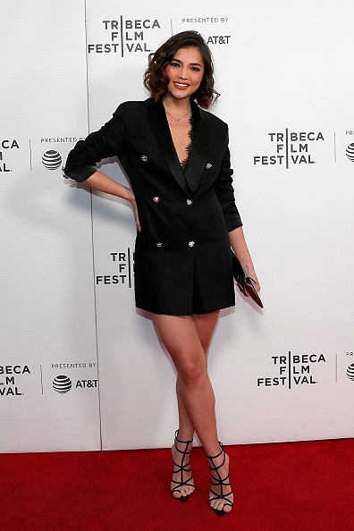 "Tribeca Film Festival「""Safe Spaces"" - 2019 Tribeca Film Festival」:写真・画像(18)[壁紙.com]"