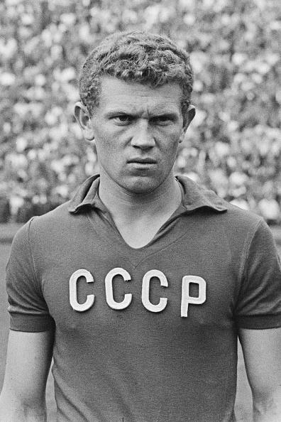 Formal Portrait「Anatoliy Banishevskiy」:写真・画像(4)[壁紙.com]