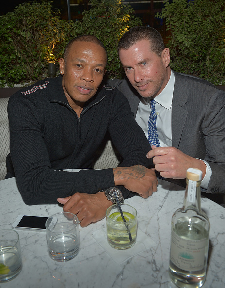 West Hollywood「Grand  Opening Of RivaBella Ristorante In West Hollywood」:写真・画像(11)[壁紙.com]
