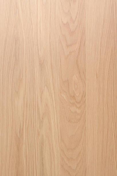 Wooden hardwood textured background:スマホ壁紙(壁紙.com)