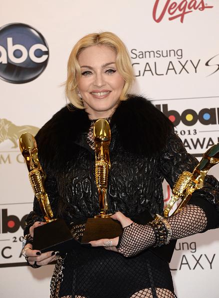 Cropped Jacket「2013 Billboard Music Awards - Press Room」:写真・画像(12)[壁紙.com]