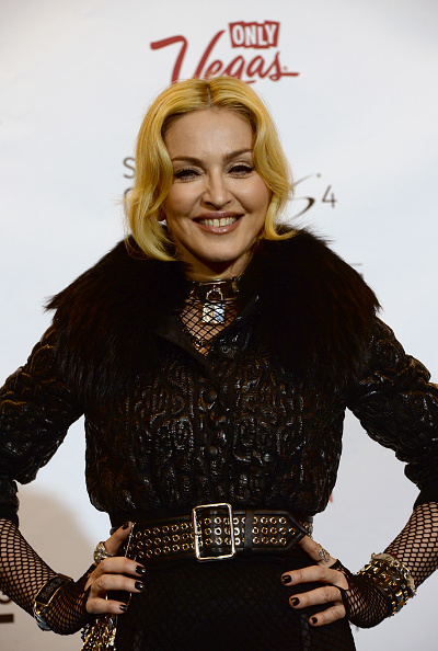 Cropped Jacket「2013 Billboard Music Awards - Press Room」:写真・画像(14)[壁紙.com]