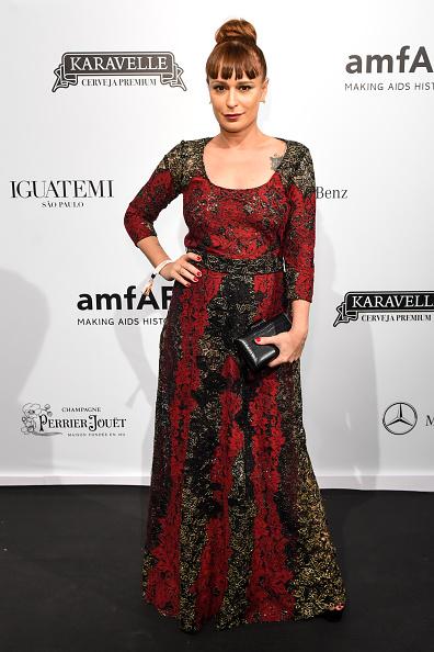 Gabriel Cappelletti「2018 amfAR Gala Sao Paulo - Arrivals」:写真・画像(17)[壁紙.com]