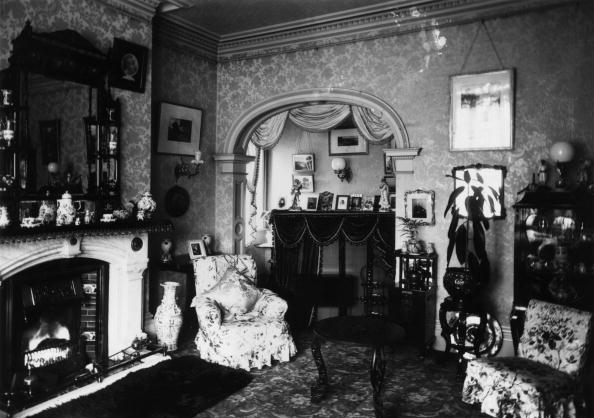 Furniture「Drawing Room」:写真・画像(12)[壁紙.com]