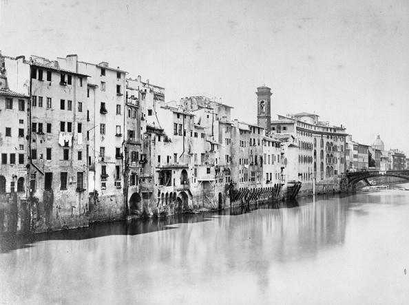 Apartment「Riverside Housing」:写真・画像(4)[壁紙.com]
