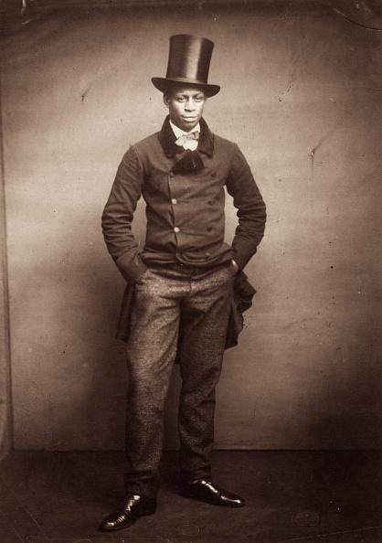 Men「Young Dandy」:写真・画像(15)[壁紙.com]