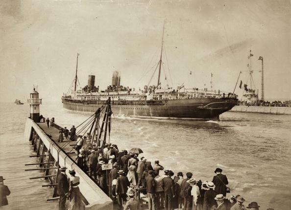 Harbor「La Havre」:写真・画像(15)[壁紙.com]