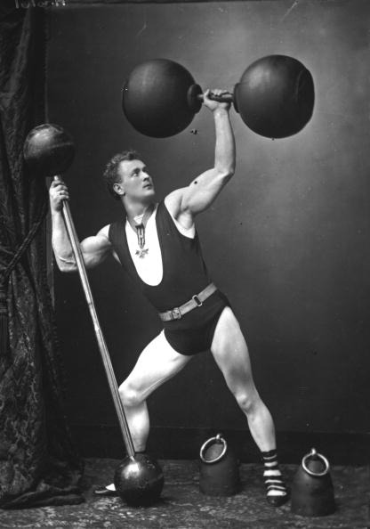 Weights「Strong Man」:写真・画像(18)[壁紙.com]