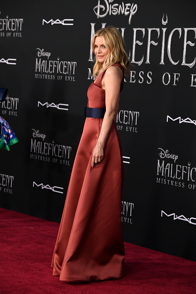 "Frazer Harrison「World Premiere Of Disney's ""Maleficent: Mistress Of Evil"" - Red Carpet」:写真・画像(19)[壁紙.com]"