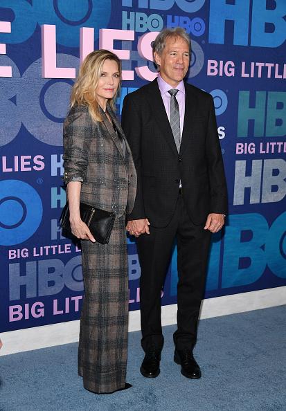 "Dia Dipasupil「""Big Little Lies"" Season 2 Premiere」:写真・画像(9)[壁紙.com]"