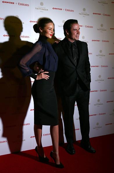 ミランダ・カー「QANTAS Gala Dinner -  Sydney」:写真・画像(16)[壁紙.com]