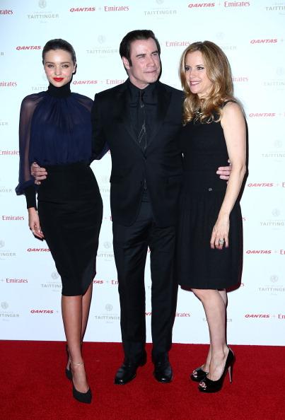 Miranda Kerr「QANTAS Gala Dinner -  Sydney」:写真・画像(16)[壁紙.com]