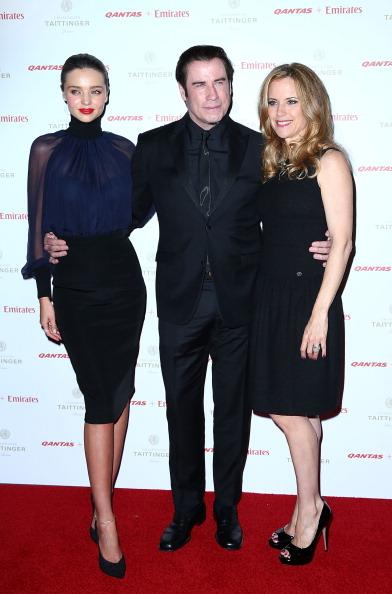 Miranda Kerr「QANTAS Gala Dinner -  Sydney」:写真・画像(17)[壁紙.com]