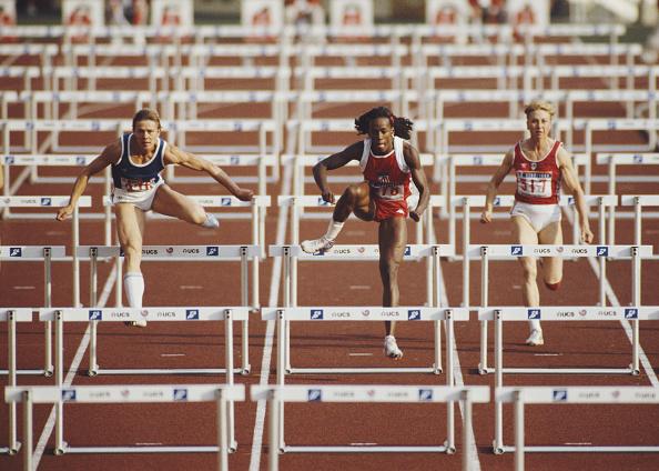 1988「XXIV Olympic Summer Games」:写真・画像(15)[壁紙.com]