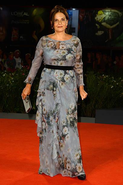 'Via Castellana Bandiera' Premiere - The 70th Venice International Film Festival:ニュース(壁紙.com)