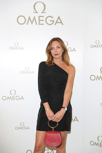 Asymmetric Clothing「OMEGA Tresor Event in Milan」:写真・画像(19)[壁紙.com]
