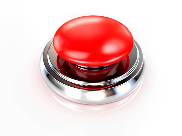 Red button:スマホ壁紙(壁紙.com)
