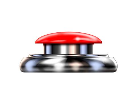 Push Button「Red button」:スマホ壁紙(14)