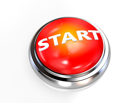 Start Button「Red button Start」:スマホ壁紙(16)