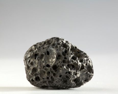 Basalt「Basalt lava rock」:スマホ壁紙(15)